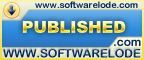 Published on SoftwareLode - free software downloads